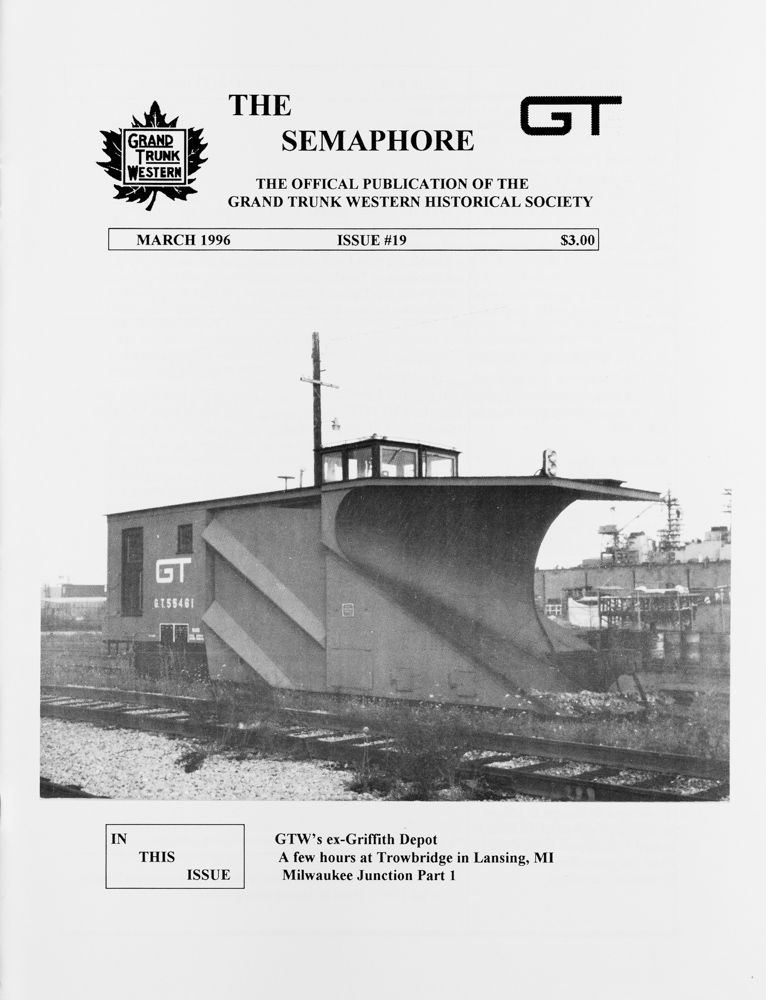 "<FONT face=""Verdana,Tahoma,Arial,Helvetica"" size=""1"" color=""#ffffff"">S</font>Semaphore Issue 19"