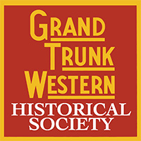 Membership in the Grand Trunk Western Historical Society